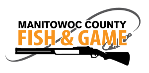 MC_Fish&Game_Logo1